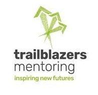 Trailblazers Mentoring Logo